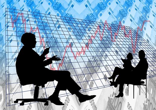podnikatelská analýza