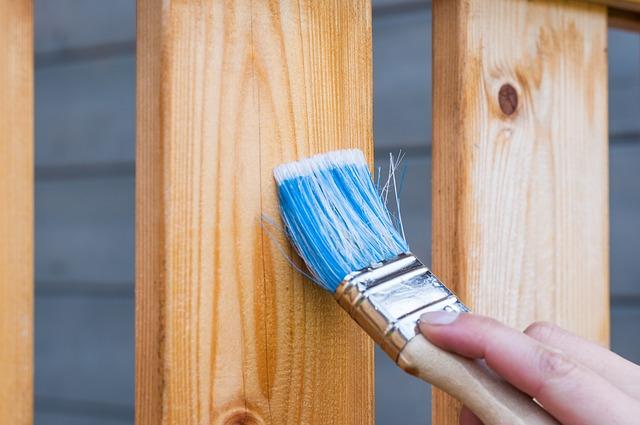 lakování dřeva.jpg