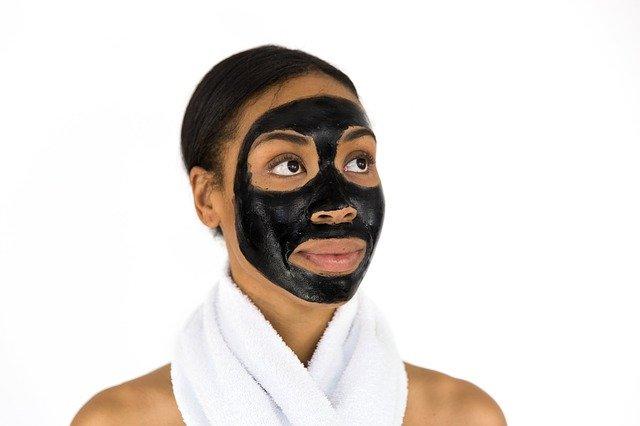 obličejová maska.jpg
