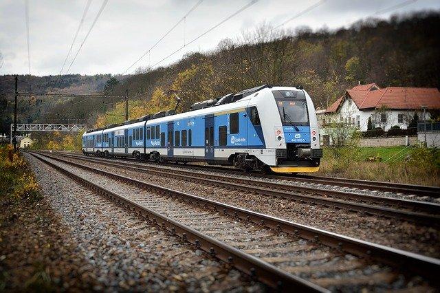 vlak regiopanter.jpg
