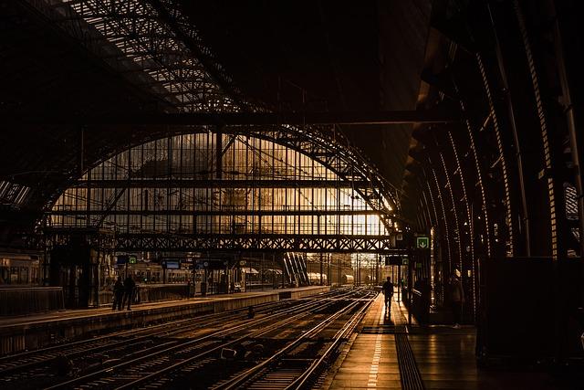 vlakové nádraží.jpg