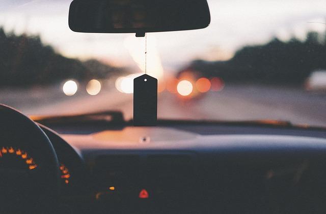 auto vozidlo