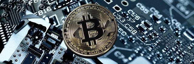 bitcoin na nový rok