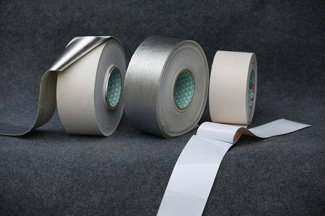 páska lepící