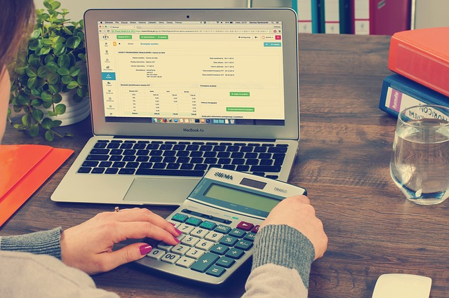 schvalování hypotéky