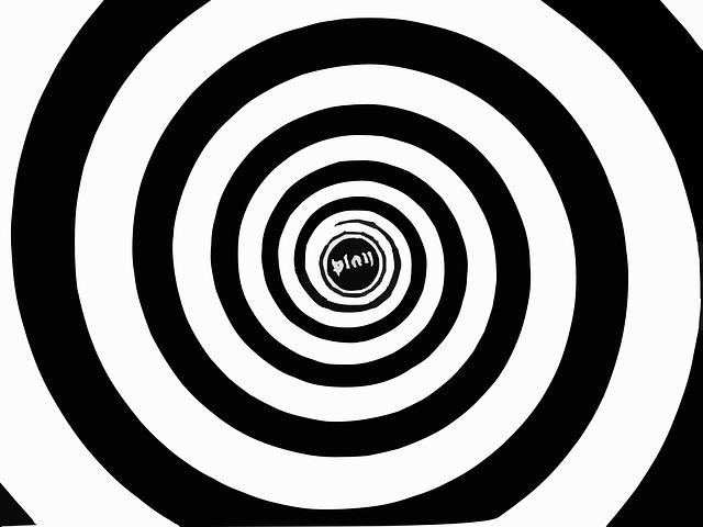 hypnotický kruh.png