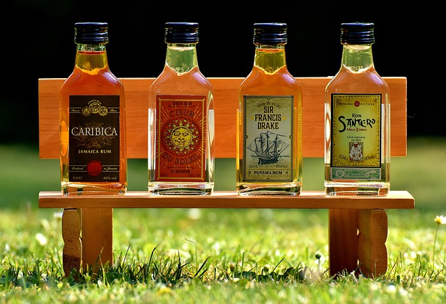 kvalitní rum.jpg