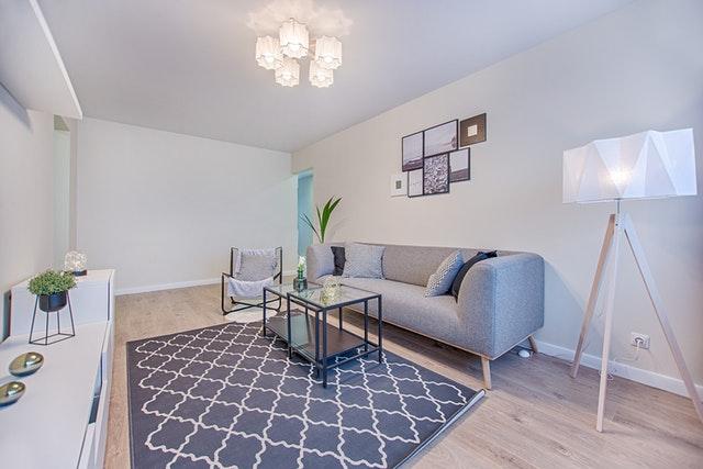 Minimalistický obývací pokoj.jpg